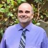 Kurt Keiser, Ph.D.