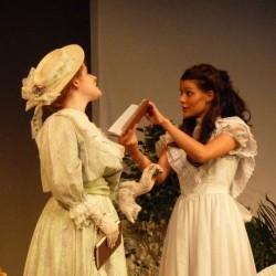 Summer Theatre Festival 2011