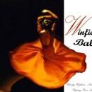 Winfield Ballet by Christy Hopkins