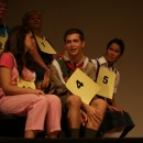 25th Annual Putnam County Spelling Bee - FALL FRENZY!