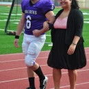 Homecoming 2012