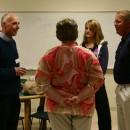 Natural Science & Math Reception 2013