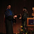 Honors Convocation 2013