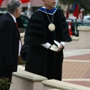 Order of the Mound 2013