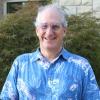 Patrick Ross, Ph.D.