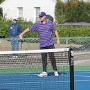Homecoming 2013 - Tennis Reunion