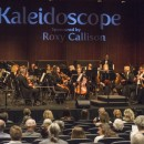 Homecoming 2013 - Kaleidescope Concert