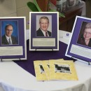 2014 Educators Hall of Fame