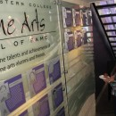 2014 Fine Arts Hall of Fame