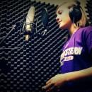 'No Secrets' Recording Project