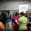 Keynotes at Valley Center 2012