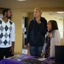Keynotes @ Hesston UMC 2012