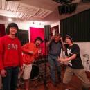 2012 Compilation Album