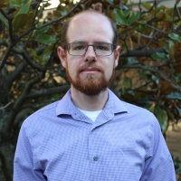 Jacob Negley, Ph.D.