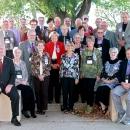Homecoming 2014 - Class Reunions