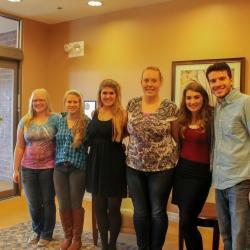 Selah at Regent Rehab & Healthcare