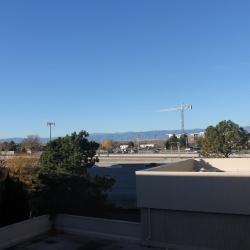 NEXT UMC-Denver, Colorado 2014