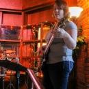 Selah @ Meade's Corner Wichita