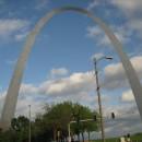 Saint Louis 2008