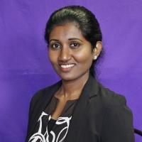 Aruni Malalasekera, Ph.D.
